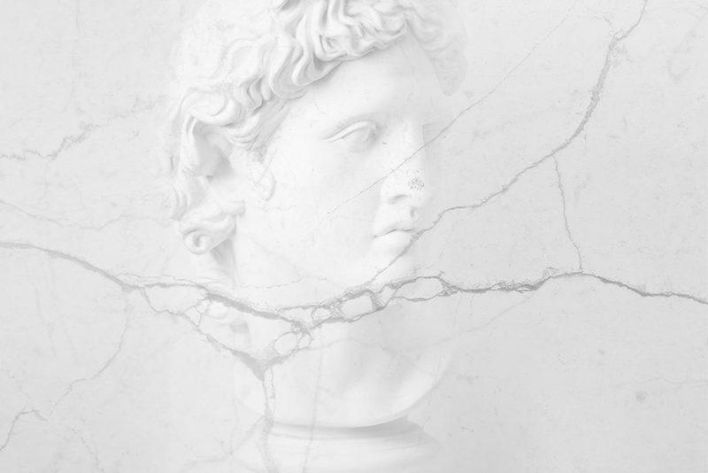 ΧΡΟΝΙΕΣ ΠΛΗΓΕΣ / ΘΕΡΑΠΕΙΑ ΔΕΡΜΑΤΙΚΩΝ ΕΛΚΩΝ