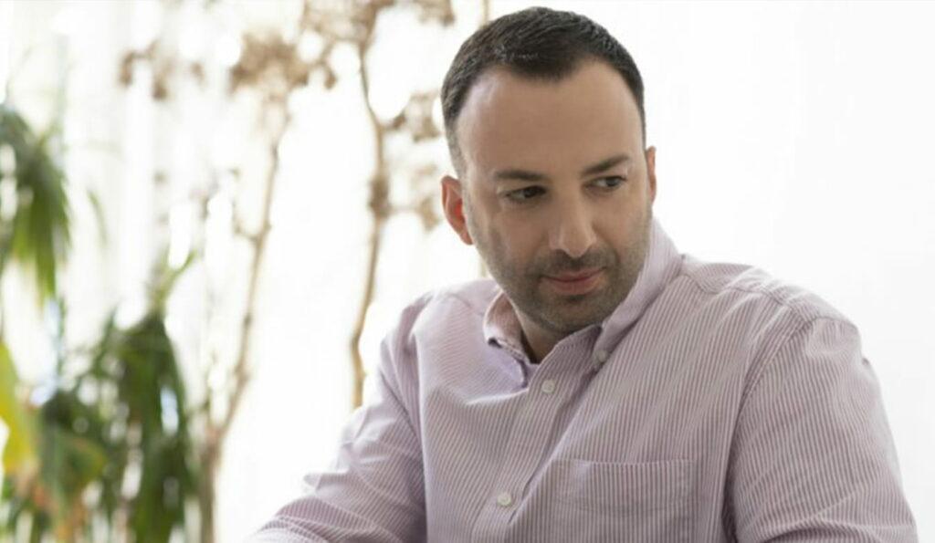 Δρ. Άγγελος Καρατζιάς: Μας μιλά για τη νέα επαναστατική μέθοδο σύσφιξης Renuvion